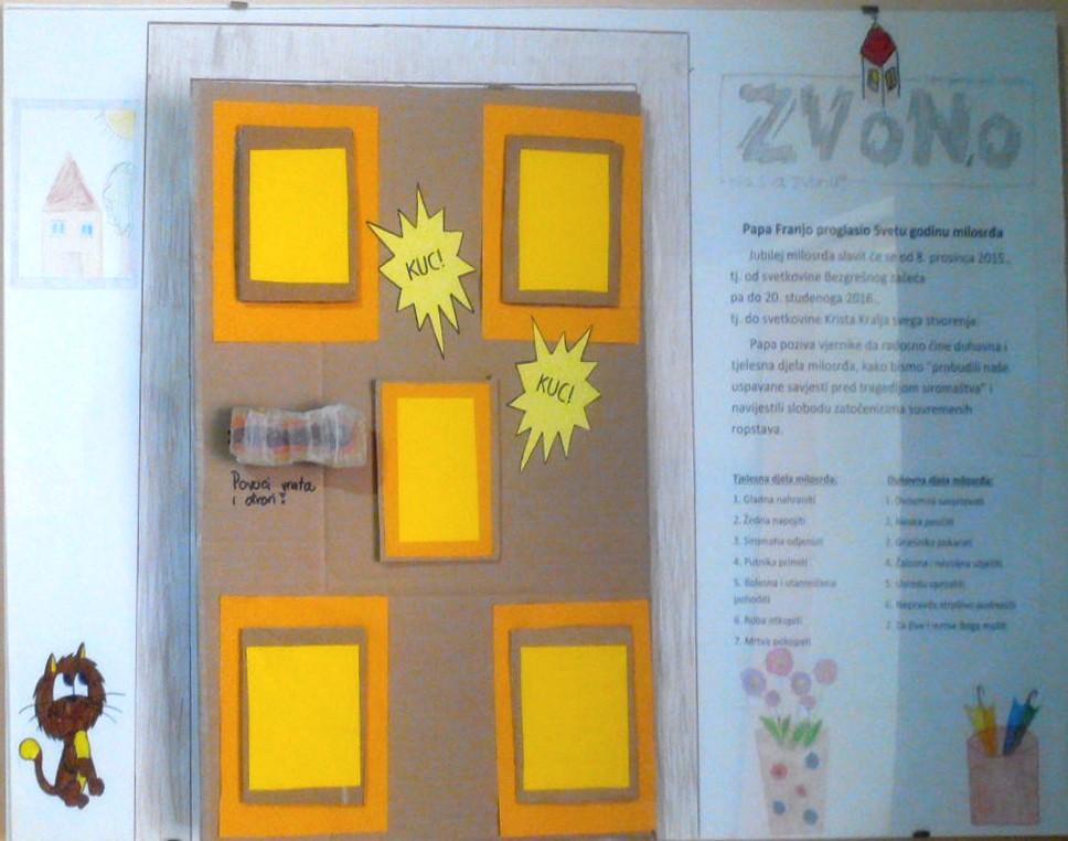 ZVoNo04