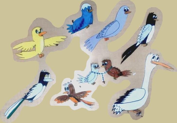 ptice-cuvarice