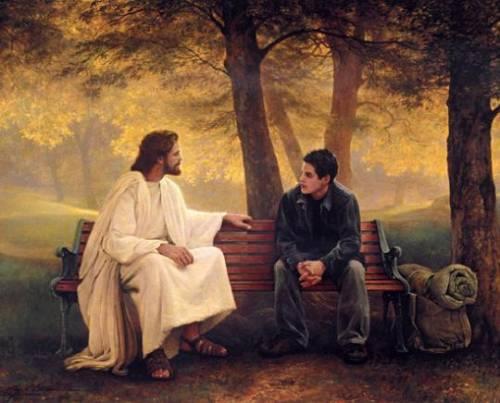 razgovor-s-Isusom