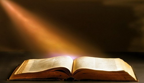 Biblija nadohvat ruke