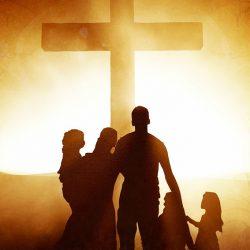 Obiteljski molitvenik