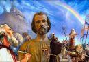 Zaštićeno: Biblijski likovi