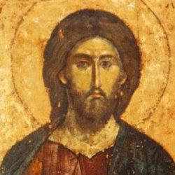 Ikone istočne (pravoslavne) liturgije