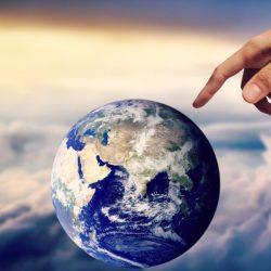 Vjeronaučna radionica za Dan planeta Zemlje