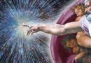 Je li znanost dokazala da Boga nema?