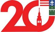 "Terenska nastava: izložba ""Trag dobrote: 20 godina Varaždinske biskupije"""