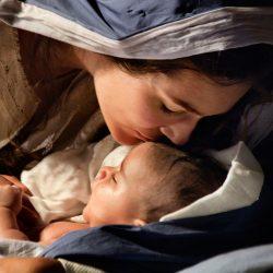 Moderne litanije svetoj Mariji Bogorodici