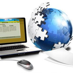Poveznice za informatiku
