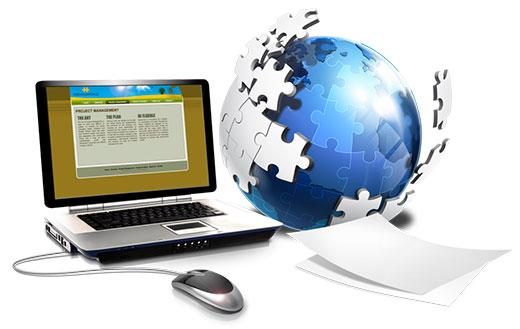 Neki digitalni alati (programi)