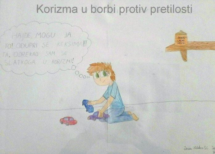 Korizma ima svoje prednosti