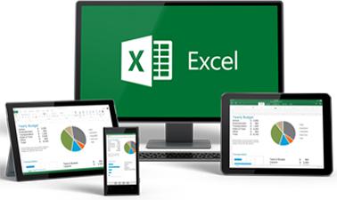 Zamjena riječi u ćeliji Excel tabele