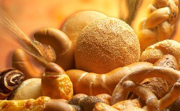 KVIZ za Dane kruha