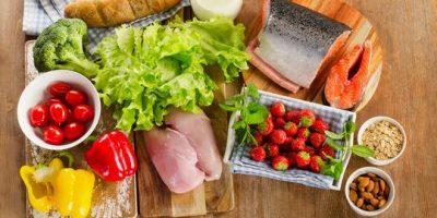 Zaštićeno: Obrazac za sufinanciranje prehrane