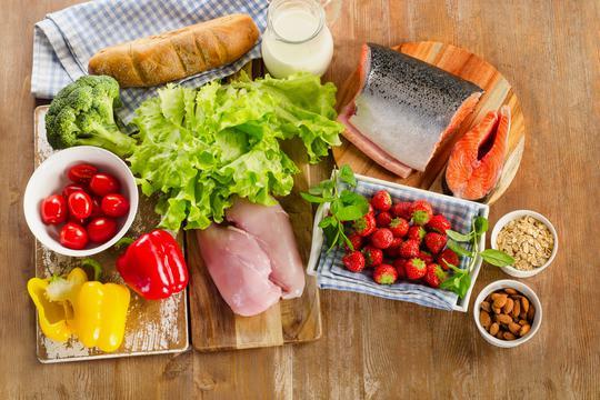 Obrazac za sufinanciranje prehrane