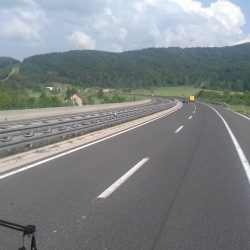 Izlet u Karlovac i Lokve
